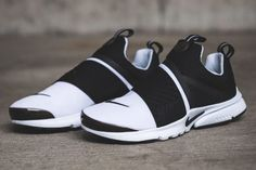 6c37e11af1 Nike Air Presto Extreme, #extreme #presto Black Nikes, Cheap Nike, Nike