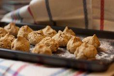 Top 10 Homemade Dog Treat Recipes