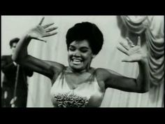 La Lupe.Queen Of Latin Soul. Documental 2007 - I was blessed to meet her and many of the artists in this tribute. I loved La Lupe and she and her music live on in me ... Working with Avelino Pozo in Avelino Productions, this period of salsa's development enhanced my identity as a NuYoRican.