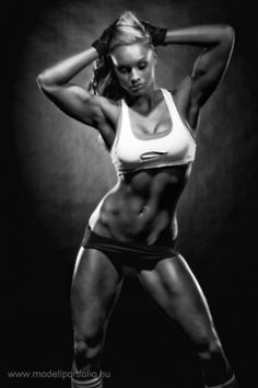 This is my goal.... For anyone wondering why I kill it at the gym 6 days a week!
