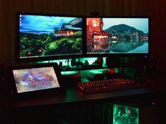 Desktop_MultiDisplay37_95.jpg