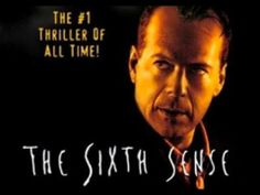 The Sixth Sense Full Movie