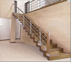 Curved Staircase, House Stairs, Grand Designs, Home Decor, Dom, Living Room, Kitchen, Places To Visit, Spiral Stair