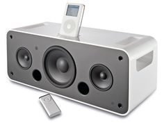 Apple quietly kills the iPod Hi-Fi | Buried among the flurry of iPod announcements yesterday came the not unexpected news of the death of one of Apple's least popular products - the iPod Hi-Fi speaker system Buying advice from the leading technology site