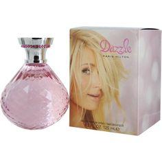 Paris Hilton Dazzle By Paris Hilton E...