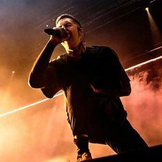 Bring me The Horizon Oli Sykes, Star Wars, Bmth, Bring Me The Horizon, Music Is Life, Music Bands, Bring It On, Slipknot, Rock Stars