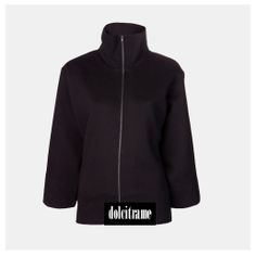 #mm6 #maisonmartinmargiela #aw13 #fashion #collection #jacket #womenswear #womestyle #newin #newarrivals #wishlist #shop #shopping #boutique #dolcitrame