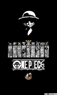 One Piece Cartoon, One Piece Logo, One Piece Crew, Zoro One Piece, Manga Anime One Piece, One Piece Comic, One Piece Figure, Cool Anime Pictures, One Piece Pictures