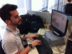 O que os fenômenos brasileiros na internet podem ensinar de mídias sociais