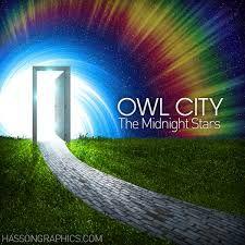 owl city albums - Google Search