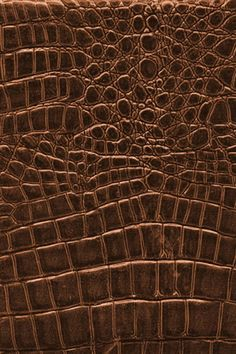 Ideas Skin Texture Reptile For 2019 Brown Leather Texture, White Texture, Texture Art, Fabric Textures, Textures Patterns, Print Patterns, Look Wallpaper, Textured Wallpaper, Wallpaper Desktop