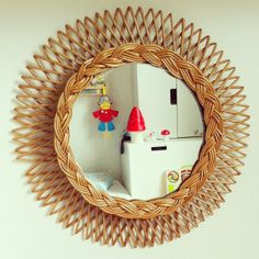 On pinterest wicker rattan and wicker chairs