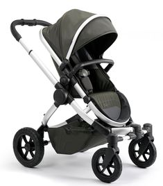 Buy iCandy Peach All Terrain Pushchair and Carrycot, Forest from our Pushchairs & Prams range at John Lewis & Partners. All Terrain Pushchair, Silver Cross Pioneer, Mean Parents, Icandy Peach, Mothercare Baby, Prams And Pushchairs, Cost Of Goods, Back Seat, Baby Outfits Newborn