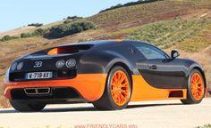 nice bugatti veyron super sport 2015 image hd 2015 Bugatti Veyron Super Sport Black Future Car   Desktop