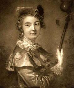Madame de Pompadour,Images of a Mistress Fashion History, Fashion Art, Madame Pompadour, Art Magique, Maria Theresa, Pilgrim, Mistress, Fashion Details, Lady