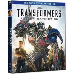 Wild Web Wednesday Transformers 4 Age of Extinction $12.95 Blu-Ray $8.95 DVD - http://www.pinchingyourpennies.com/wild-web-wednesday-transformers-4-age-extinction-12-95-blu-ray-8-95-dvd/ #Pinchingyourpennies, #RCWilley, #Transformers, #Wildwebwednesday
