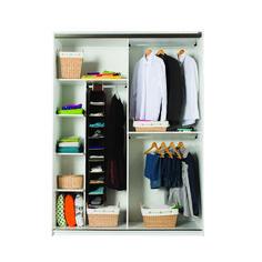 OIKOS365 - Ντουλάπες που καλύπτουν τις ανάγκες σας, σε μεγάλη ποικιλία για να διαλέξετε όποια ταιριάζει στην αισθητική σας. Περισσότερα στο σχετικό link. Entryway, Closet, Furniture, Home Decor, Entrance, Armoire, Decoration Home, Room Decor, Home Furniture