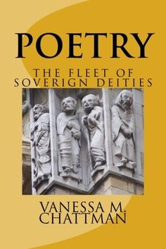 Poetry: The Fleet of Sovereign Deities (Volume Poetry Books, Great Books, Deities, Ebook Pdf, Ebooks, Reading, Amazon, Education, Store