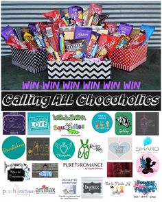 Handy Tips, Helpful Hints, Pram Liners, Competition Giveaway, Crafts For Kids, Arts And Crafts, Facebook Giveaway, Random Stuff, Cool Stuff