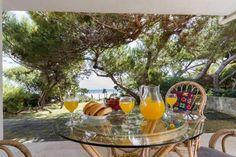 Villa Playa de Muro - Villa Mallorca, geen massa toerisme. - Ilios Reizen
