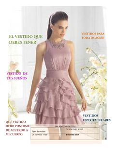 Formal Dresses For Women, Stylish Dresses, Elegant Dresses, Sexy Dresses, Nice Dresses, Evening Dresses, Short Dresses, Fashion Dresses, Dresses 2013