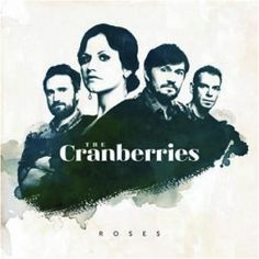 Read the review of the new album here...http://ourvinyl.com/the-cranberries-lp-roses/