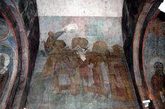 la dernière procession du jugement des justes au ciel 1408