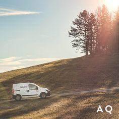 #AQuest #DigitalAgency Innovation, Digital, Life