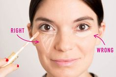16 Beauty Hacks And Tricks You'll Want To Add To Your Routine