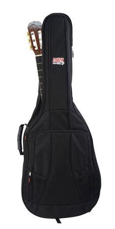 Gator GB-4G-CLASSIC Classical Guitar Gig Bag fe9cdef7f70da