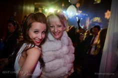 Join the White Rose Gala NYE Party in Denver and enjoy with lots of fun, flapper girls, ballroom dance and so on.