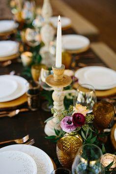 runnymede-plantation-charleston-wedding-boho-glam-inspiration33