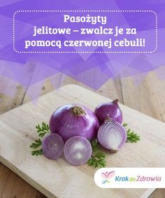 Onion, Vegetables, Food, Diet, Meal, Essen, Vegetable Recipes, Hoods, Meals