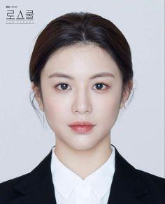 Korean Beauty Girls, Korean Women, Korean Lady, Beyond Beauty, Law School, Girl Crushes, Model Photos, Ulzzang Girl, Aesthetic Girl