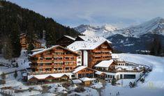 La neige est présente et prévue pour cette fin de semaine! Spa, Le Havre, Switzerland, Skiing, 15 Avril, Cabin, Luxury, House Styles, World