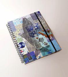 Blog da Revestir.com: #querotudo Arte de Calu Fontes ao alcance das mãos!