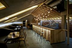 2-attic-bar-in-minsk-by-inblum-architects