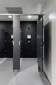 17 best gym showers images home decor bathroom showers