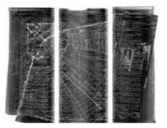 Onde se ganha o pão...  gravura digital 30x39cm 2002  Edição de 20 cópias, numeradas e assinadas.  disponível: R$ 120,00 cada,  com envio grátis para todo o Brasil.