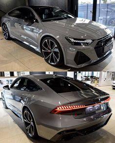 Likes, 38 Comments - audi obsession Lamborghini Gallardo, Audi Sport, Sport Cars, Bugatti Veyron, Audi Rs7 Sportback, Carros Audi, New Luxury Cars, Lexus Lfa, Lux Cars