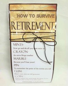 survive_retirement_pioneer_party.jpg 862×1,086 pixels