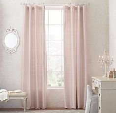 Ballerina Bedroom Makeover Plans   Bless'er House