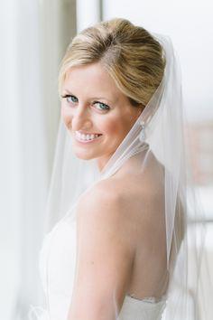 7d4cb653690 Baltimore Wedding Photographer - Natalie Franke
