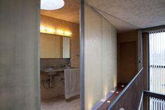 Bohez - Interiors - Work - MVS - The Maarten Van Severen Foundation