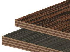W WYMIARZE<br/>1220 x 2440 mm Wood, Woodwind Instrument, Timber Wood, Trees