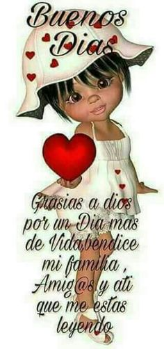 Good Morning is a beautiful morning, the Sun it's not shinning yet, but you. Good Morning is a Good Morning In Spanish, Good Morning Funny, Good Morning Good Night, Good Morning Images, Good Day Quotes, Night Quotes, Good Morning Quotes, Morning Greetings Quotes, Morning Messages
