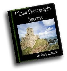 Beginners Photography Low light and indoor photography Indoor Photography, Photography Backdrops, Digital Photography, Photography Tips, Nature Photography, Travel Photography, Photography Training, Photographer Gifts, Gifts For Photographers