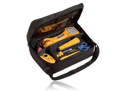 Electrical Contractor Telecom Kits - Electrical Contractor Telecommunication Tools | Fluke Networks