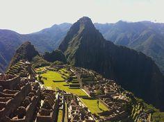 Novas regras para visitar Machu Picchu a partir de julho de 2017 https://zaraliebe.wordpress.com/2017/05/16/novas-regras-para-visitar-machu-picchu-a-partir-de-julho-de-2017-2/