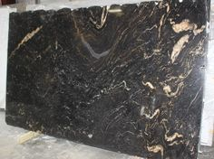 Cosmos Granite : Products....my soon to be new counter tops!